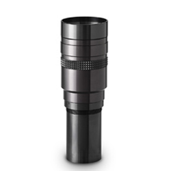 Navitar 489MCZ500 NuView 70-125mm Projection Zoom Lens