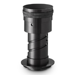 Navitar 489MCZ275 NuView 50-70mm Projection Zoom Lens
