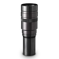 Navitar 490MCZ500 NuView Zoom Projector Lens