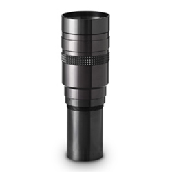 Navitar 561MCZ500 NuView Zoom Projector Lens