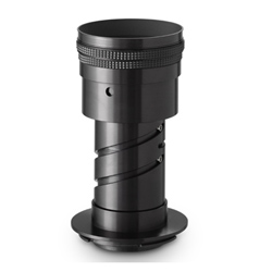 Navitar 641MCZ275 NuView Projector Zoom Lens
