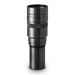 Navitar 682MCZ500 NuView Zoom Projector Lens