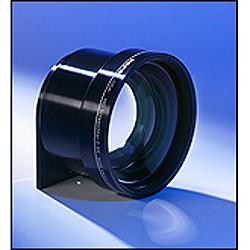 Navitar HDSSW08 HD ScreenStar Converter Lens