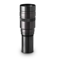 Navitar 570MCZ500 NuView Zoom Projector Lens