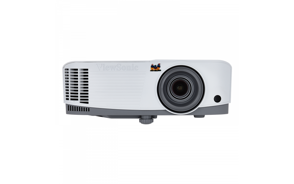 Viewsonic PA503S 3600lm SVGA DLP Projector