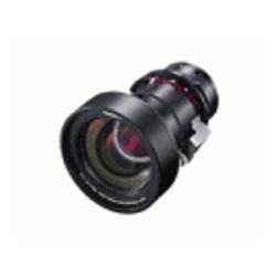 Panasonic ET-DLE350 Power Zoom Lens (For PT-D6000 and PT-D5700 Projectors)