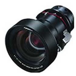 Panasonic ET-DLE450 Long Throw Zoom Lens