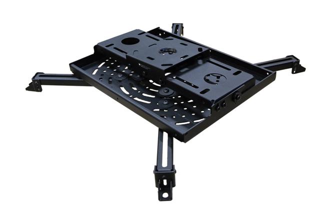 Premier Mounts PBM-UNI Heavy Duty Universal Projector Mount