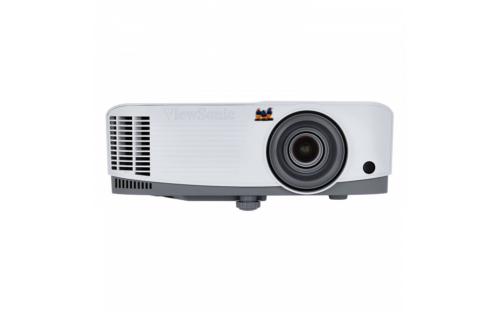 ViewSonic PG703X 4000lm XGA DLP Projector - OPEN BOX