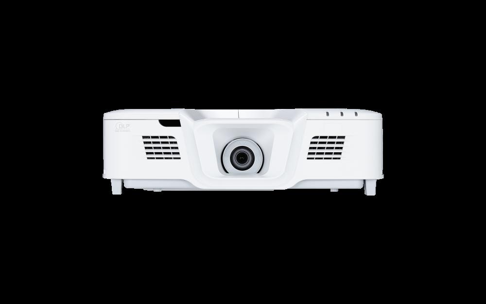 ViewSonic PG800HD 5000lm Full HD DLP Projector
