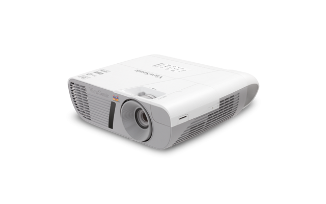 Viewsonic PJD7828HDL 3200lm Full HD LightStream Projector