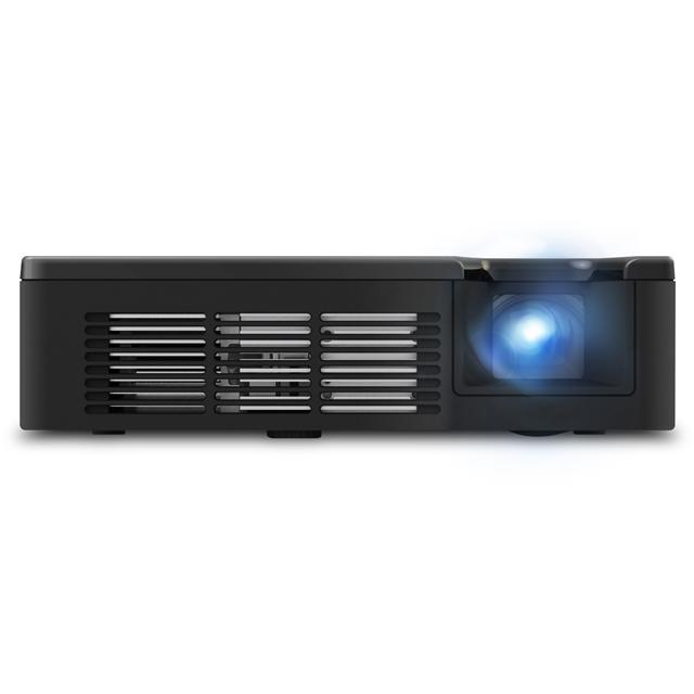 Projectors pico projectors projector superstore for Hd pico projector