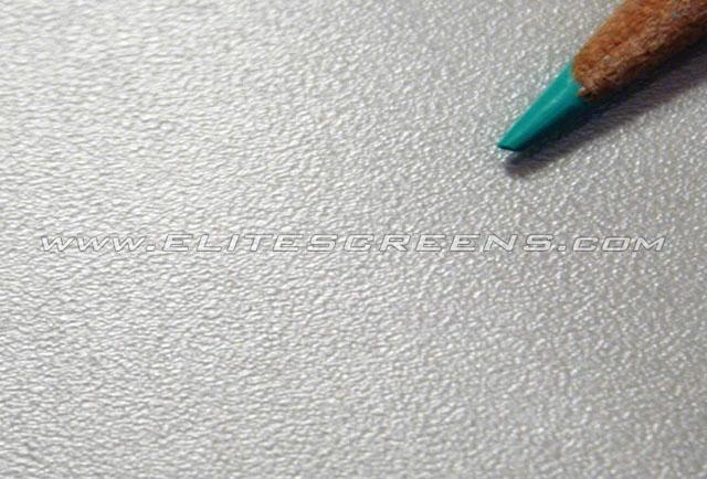 Elite ZR106GH-M PowerGain Screen Material, 106in (16:9)