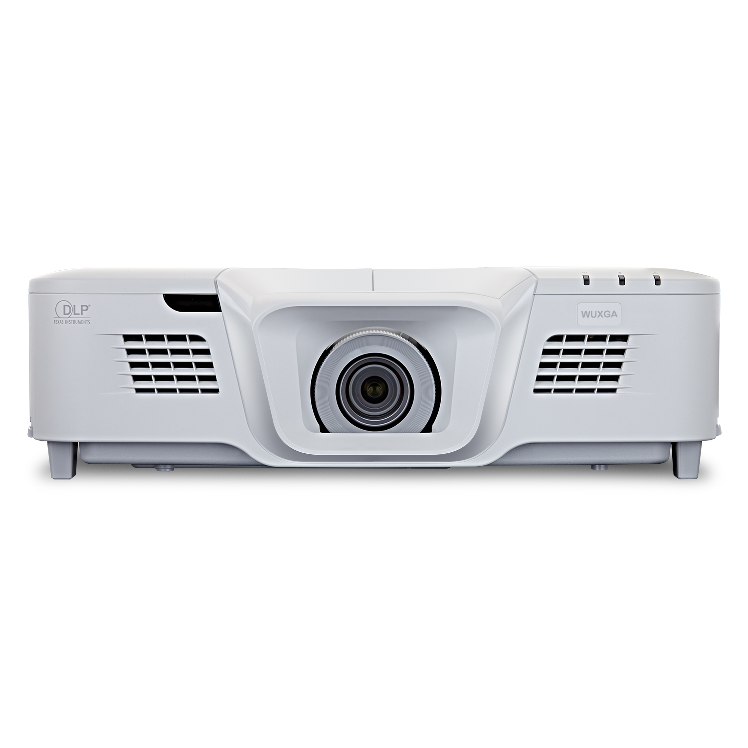 ViewSonic PRO8800WUL LightStream 5200lm WUXGA Installation Projector