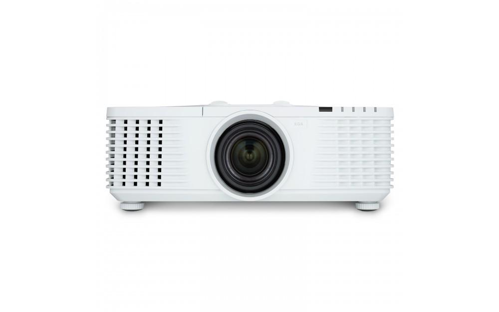 ViewSonic PRO9510L 6200lm XGA Professional Installation Projector