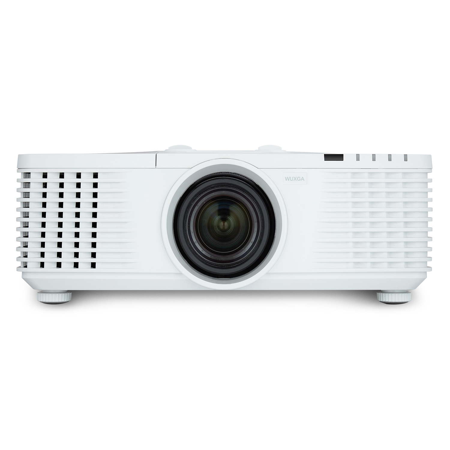 ViewSonic PRO9800WUL 5500lm WUXGA Professional Installation Projector