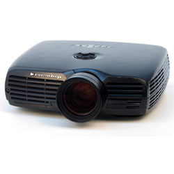 Projectiondesign 3000lm SXGA+ WideAngle Projector - HBCW