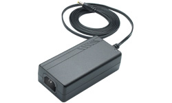 Crestron PW-2420RU Regulated Universal Power Pack 24VDC, 2A (50 Watts)