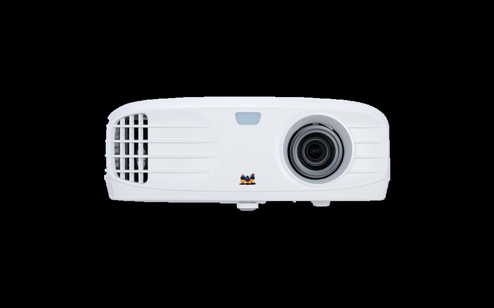 Viewsonic PX700HD 3500lm Full HD DLP Projector