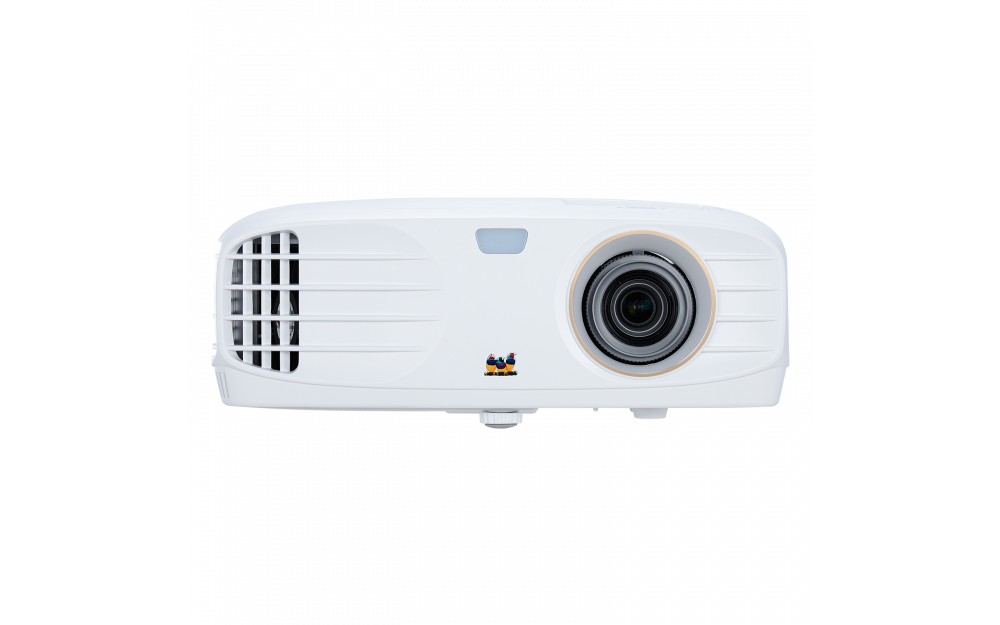 Viewsonic PX727-4K 2200lm 4K DLP Projector