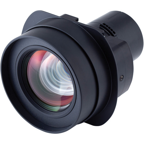 Hitachi SD-903 Standard Lens for LP-WU9750