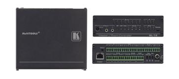 Kramer SL-12 Master Room Controller