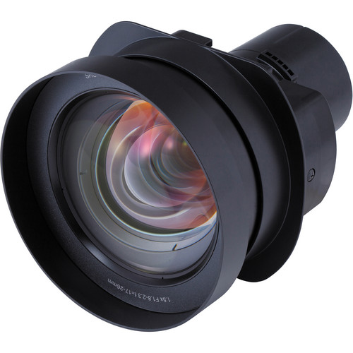 Mitsubishi Wd620u Projector: Product: Hitachi CP-HD9320-SD9 8200 Lumens Installation
