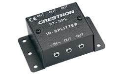 Crestron ST-SPL IR Splitter