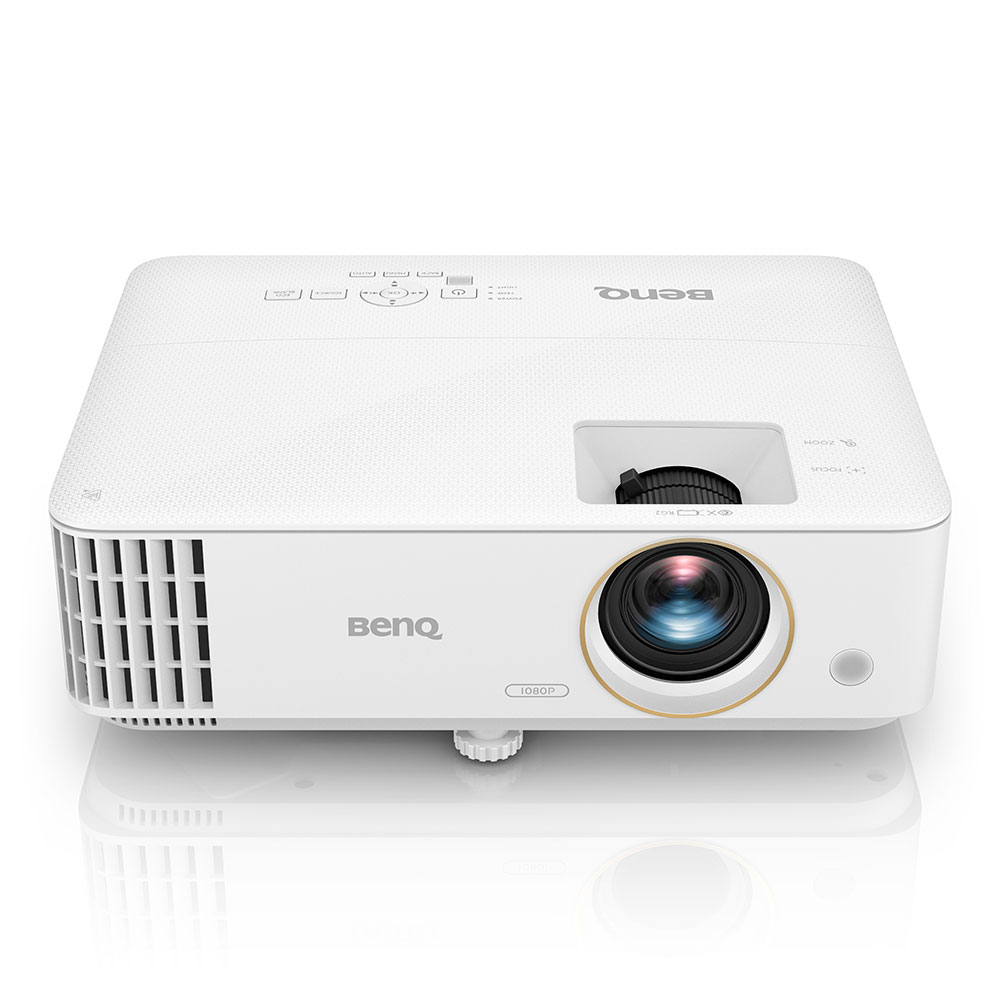 BenQ TH585 3500lm Full HD Home Entertainment Projector