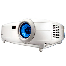 NEC VT670-B Used Projector, 20% to 50% Lamp Life Remaining