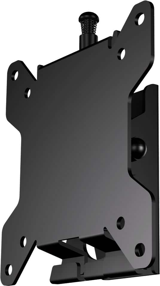 Aurora WMT-1 Wall Mount For TTS Tablets