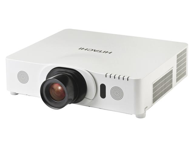 Hitachi CP-WU8440 4200lm WUXGA Installation Projector - Refurbished