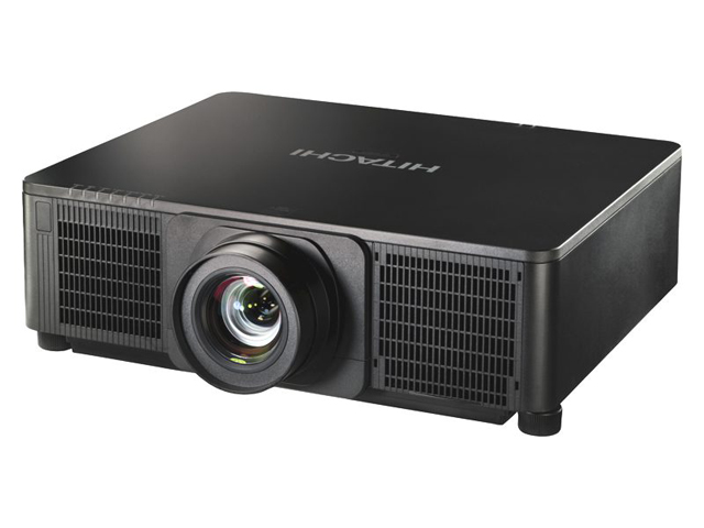 Hitachi CP-WU9410 8,500lm WUXGA Integration Projector - Refurbished