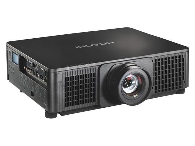 Hitachi CP-WX9210-R 8,500lm WXGA Integration Projector Refurbished
